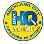 Dive HQ westhaven